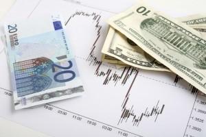 إدارة رأس المال في سوق الفوركس