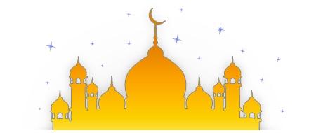 حساب تداول اسلامي