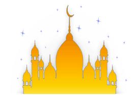 حساب تداول فوركس إسلامي