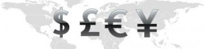 رموز ازواج العملات