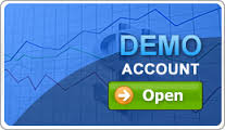 Demo account