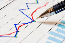 اتجاه حركة سوق العملات