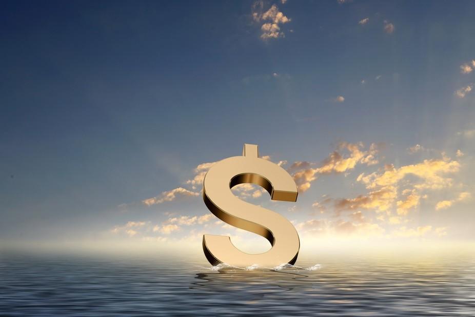 تعريف تعويم العملات