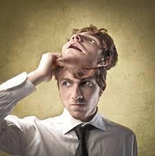 نفسية المتداول وتاثيرها على تداول فوركس