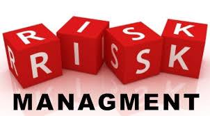 طريقة إدارة المخاطر